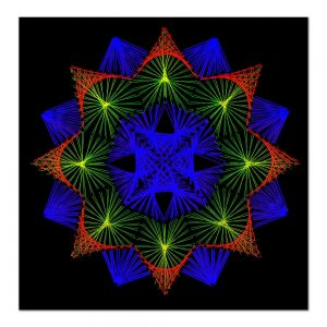 Little mandala-arta-decorativa-fluo-webs