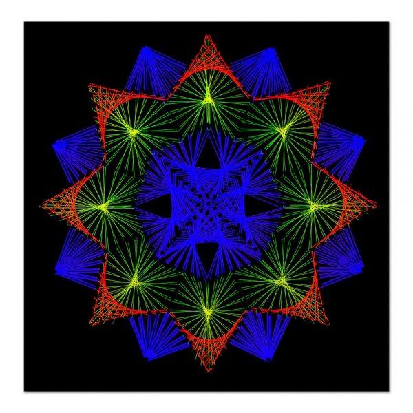 Little mandala-arta-decorativa-fluo-webs