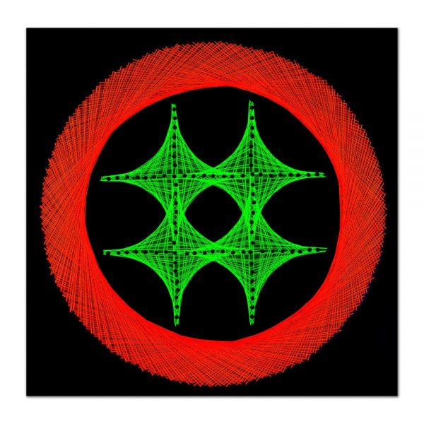 Geometric waves 4-arta-decorativa-fluo-webs