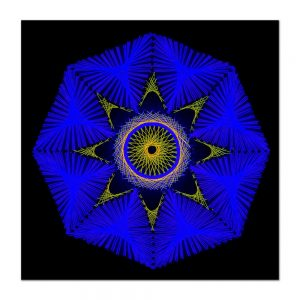 Little mandala 2-arta-decorativa-fluo-webs