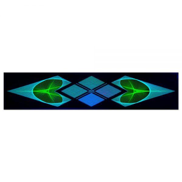 Romb-arta-decorativa-fluo-webs