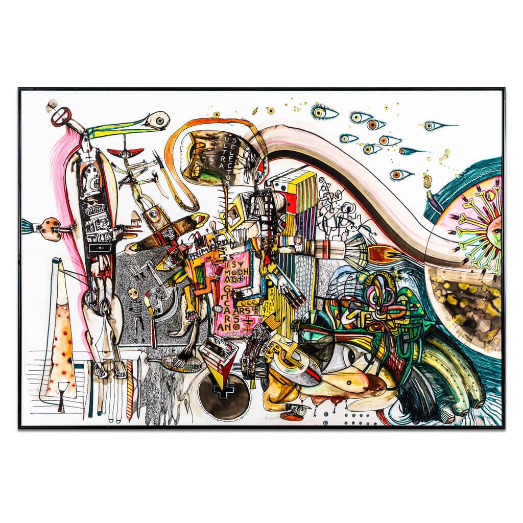 Decovidizator 3-grafica-gabriel-caloian