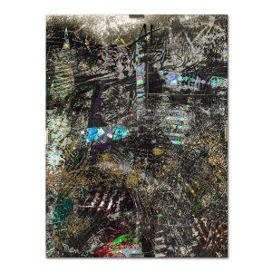 mister-joc-culoare dinamica III-arta-decorativa-romeo-moldovan