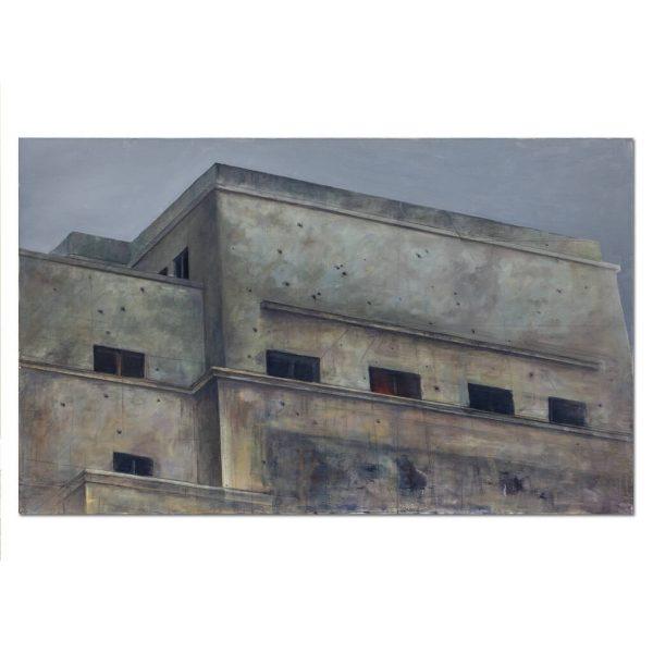 CS 1.9.89 I-pictura-augustin-razvan-radu