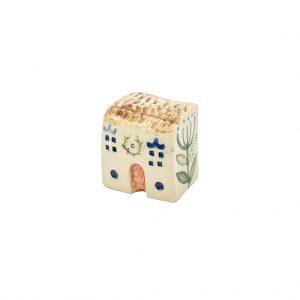 Căsuță III-arta-decorativa-raluca-tinca