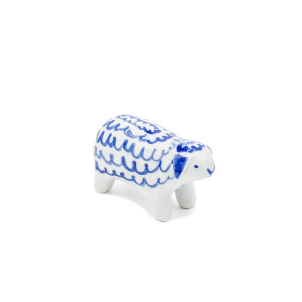 Figurine  animale III-arta-decorativa-raluca-tinca