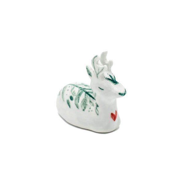 Figurine animale IV-arta-decorativa-raluca-tinca