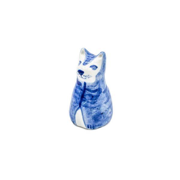 Figurine animale IX-arta-decorativa-raluca-tinca