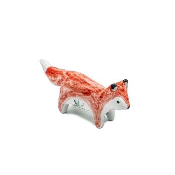 Figurine animale VII-arta-decorativa-raluca-tinca