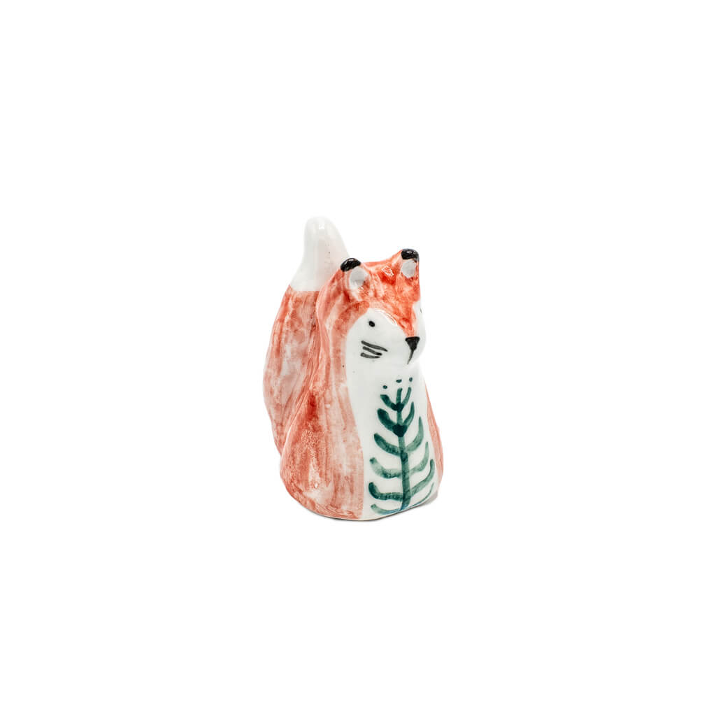 Figurine animale VIII-arta-decorativa-raluca-tinca