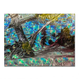 mister-joc-culoare dinamica II-arta-decorativa-romeo-moldovan