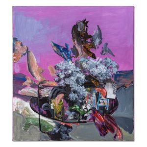 In a dream-pictura-liviu-mihai