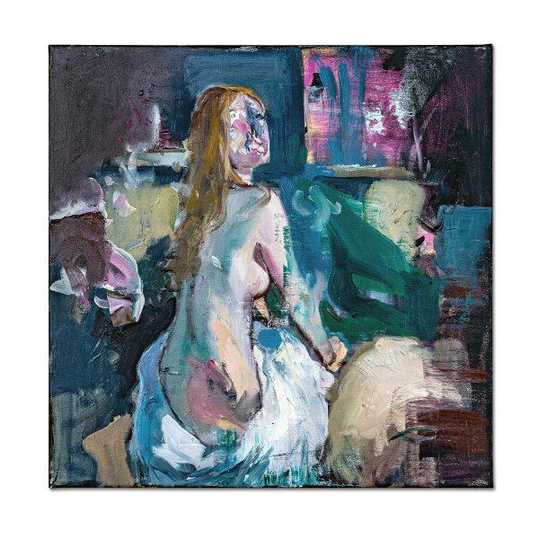 Untitled I-pictura-liviu-mihai