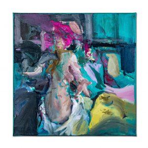 Untitled II-pictura-liviu-mihai
