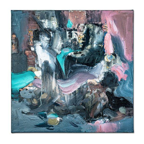 Composition-pictura-liviu-mihai