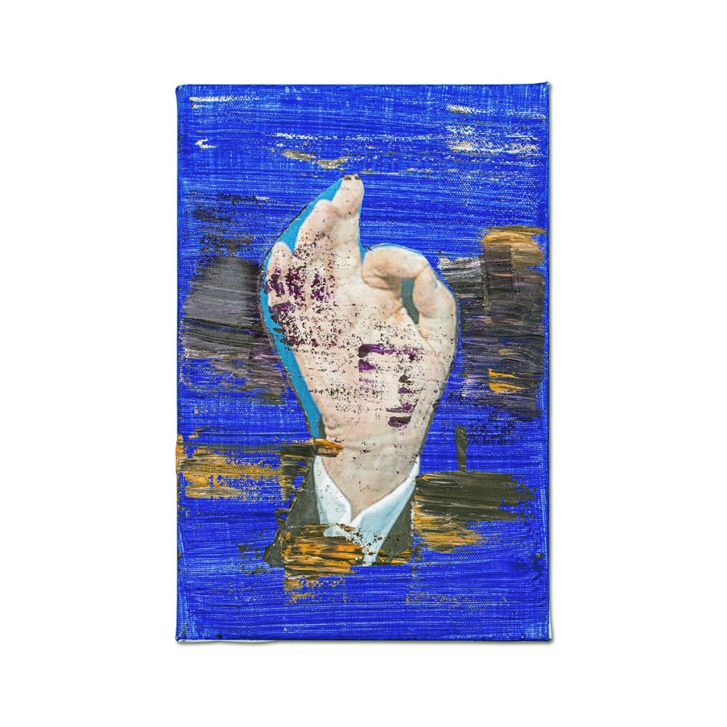 Greece capsule IX-pictura-liviu-mihai