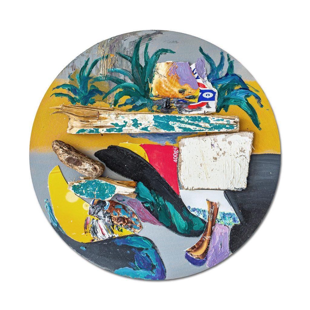 Greece capsule VII-pictura-liviu-mihai