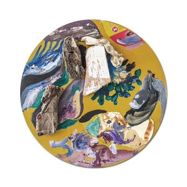 Greece capsule VIII-pictura-liviu-mihai
