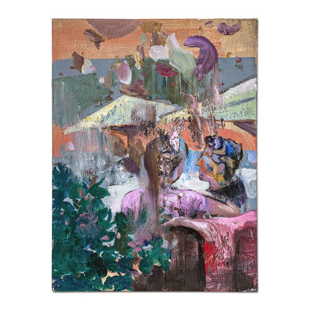 Greece capsule XIII-pictura-liviu-mihai
