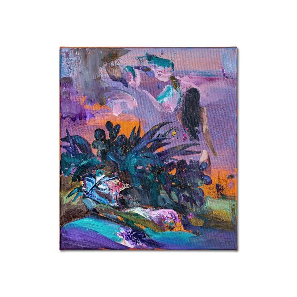 Exotic-pictura-liviu-mihai