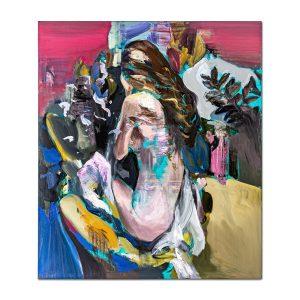 Intimacy-pictura-liviu-mihai