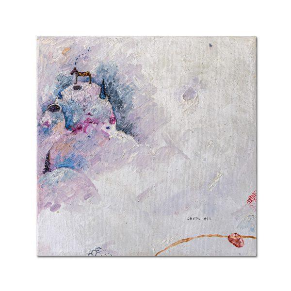 Șapte pași IV-pictura-ana-stefania-andronic