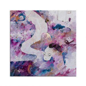 Șapte pași V-pictura-ana-stefania-andronic