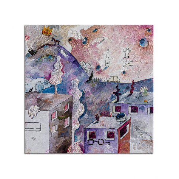 Șapte pași VI-pictura-ana-stefania-andronic
