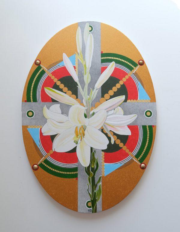 Lily-arta-decorativa-rodica---ioana-ghilea