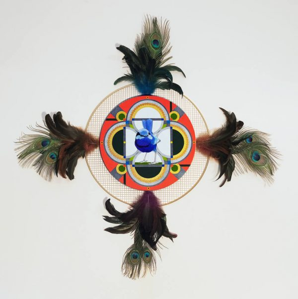 Nest 1-arta-decorativa-rodica---ioana-ghilea
