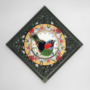 Nest 2-arta-decorativa-rodica---ioana-ghilea