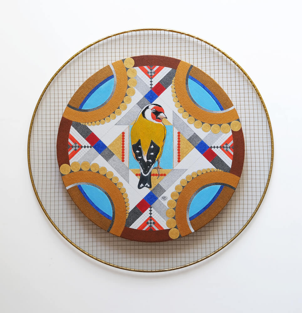Nest 3-arta-decorativa-rodica---ioana-ghilea