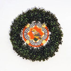 Nest-arta-decorativa-rodica---ioana-ghilea