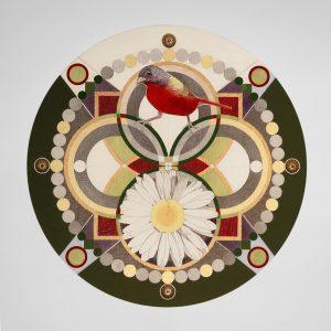 Nest 5-arta-decorativa-rodica---ioana-ghilea