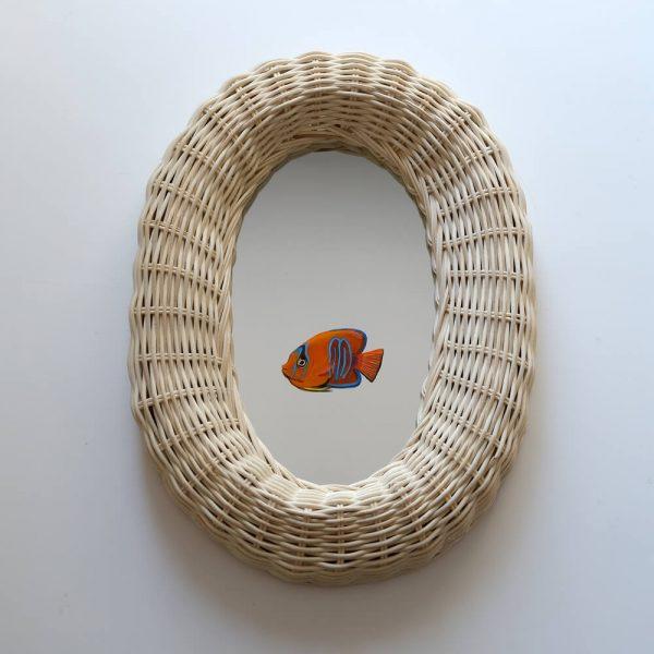 Fish-arta-decorativa-rodica---ioana-ghilea