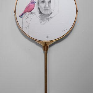 Mirror-arta-decorativa-rodica---ioana-ghilea