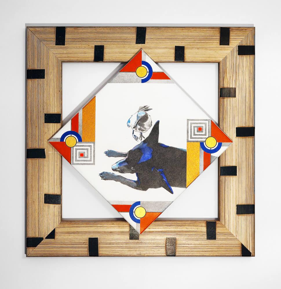 RONA and OSCAR-arta-decorativa-rodica---ioana-ghilea