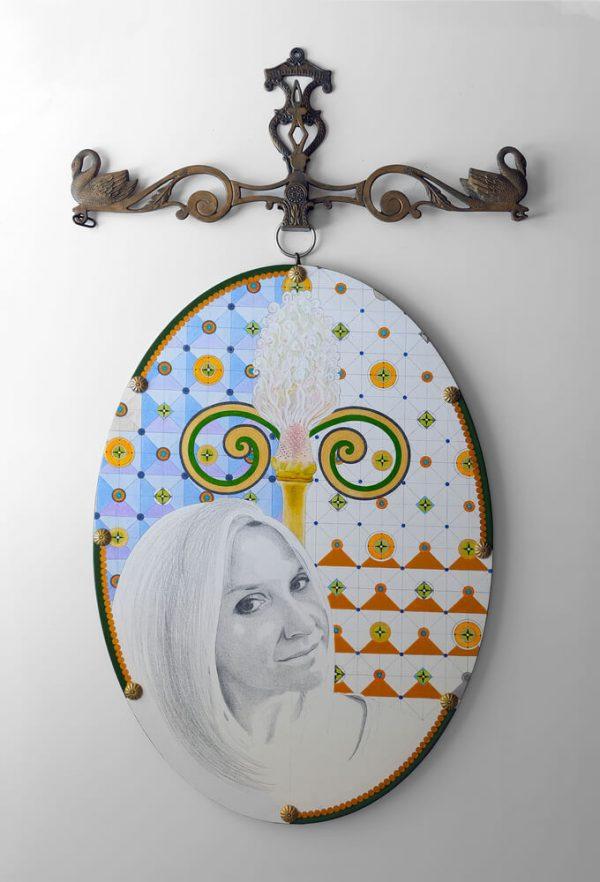 RUXI-arta-decorativa-rodica---ioana-ghilea