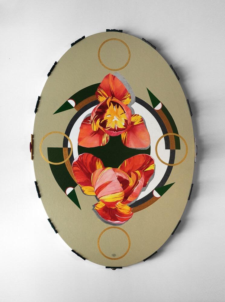 Duo-arta-decorativa-rodica---ioana-ghilea