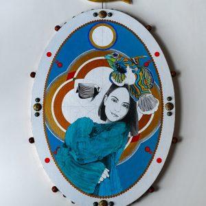 Irina-arta-decorativa-rodica---ioana-ghilea